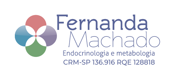 Dra Fernanda Machado